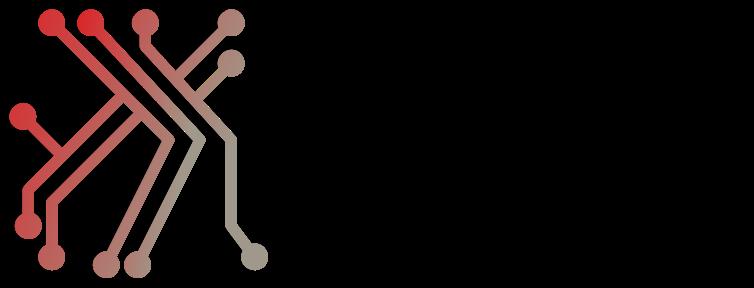 miyuweb